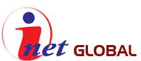 iNet Global